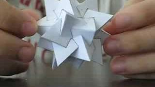 Origami Collection + Diagrams + Videos