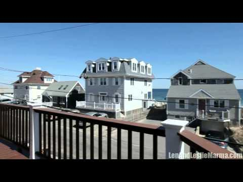 57 Ocean Dr | Scituate (Humarock), Massachusetts real estate & homes
