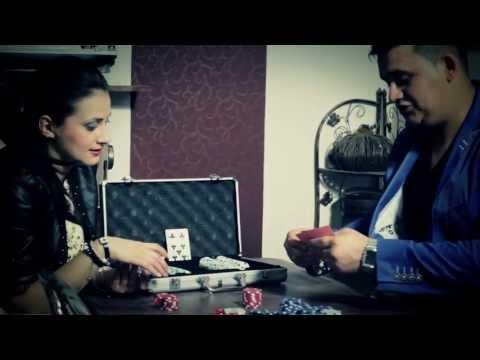 DINERO - Video 2013