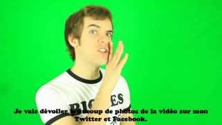 YGS 50 THIS FRIDAY -VOSTFR-