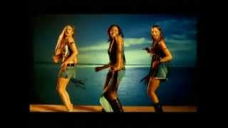Watch MisTeeq B With Me video