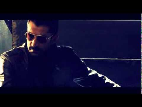 Bad Boy Gentleman Soul  ★★★ Kenan İmirzalıoğlu video