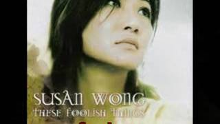 Watch Susan Wong You Needed Me video