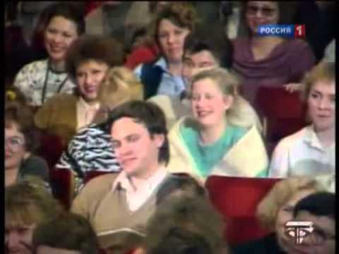 Семён Альтов    Инструктаж для незамужних