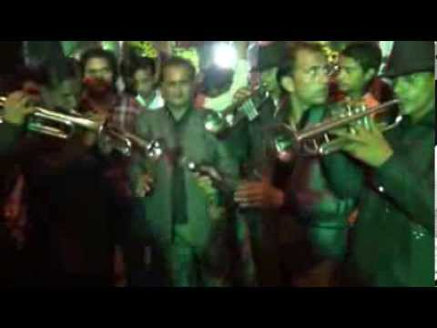Pankh hote to: Popular Band Meerapur Wala 9897662518