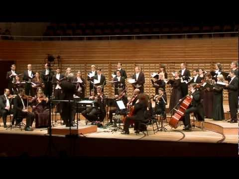 Gustav Holst - Christmas Day