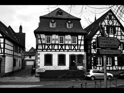 Woerth en Alsace
