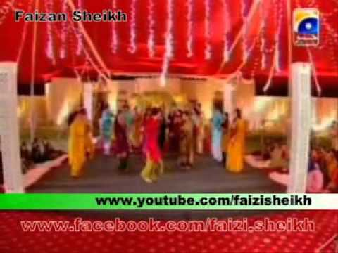 Doli Ki Ayegi Baraat Mehndi Song video