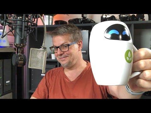 [LIVE] #Techscope 789 #iPhoneXr 🍎 #iPhoneXs 🍏 #AppleWatch4 🍎 etc.
