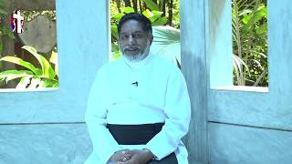 Daily reflection | 31.03.2020 | Supuwath Arana