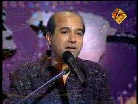 The great Suresh Wadkar