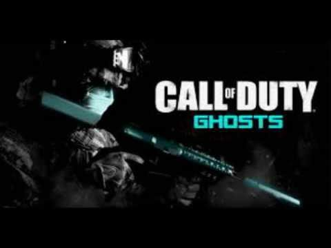 Call of Duty: Ghost Beta Keys (NO SURVEY/PASSWORD)+Early Acces!!!
