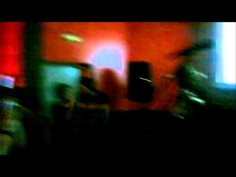 Spirit of a Dog – Awake (Disco ÓXIDO, Lalín)