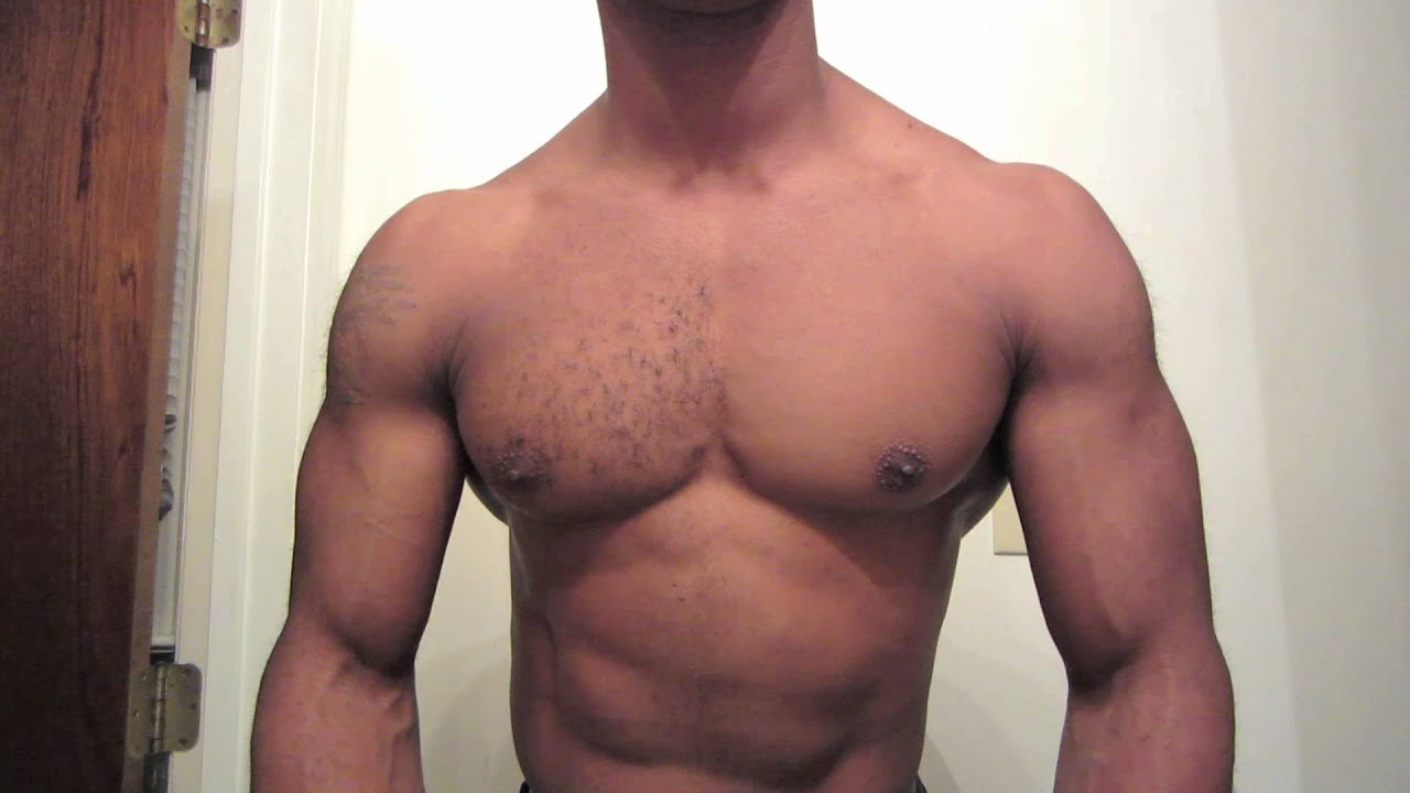 Shaved bodies pictures