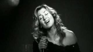 Vídeo 22 de Lara Fabian