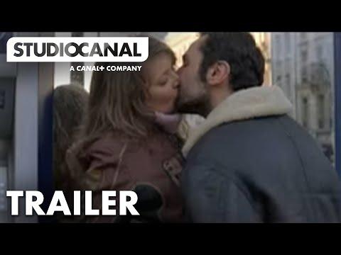 Paris Trailer - In UK cinemas 25th July