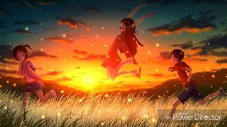 download lagu Suit Suit Hindi Medium - Nightcore gratis
