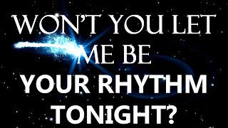 Sia - Move Your Body (Lyrics) [Ver.2]