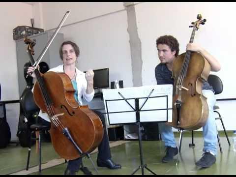 Orquestra Filarmônica se apresenta em Uberlândia