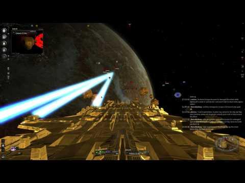 X3AP XRM [Part 193] The Shipyard Melting [Livestream 20/20]