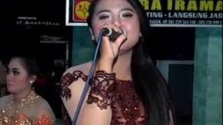 Aku Cah Kerjo Voc. Aryani & Bowo MC - Tony`s Electon