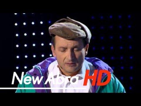 Kabaret Moralnego Niepokoju - Rodzice Ze Wsi - HD (DVD & BD)