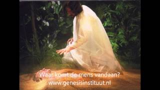 Watch Michael W Smith Christ The Messiah video