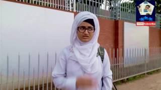 Romantic love story l propose l bangla funny video l fun emotion love