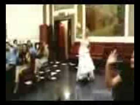 Wedding Joke Sinhala Song 3gp video