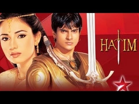 Star Plus Dramas 2005 Star Plus Drama Hatim