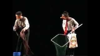 Habbe und Meik_Mon Dieu_the fisherman.VOB