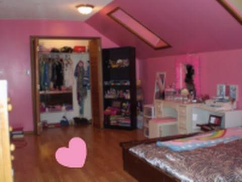 Dorm Room Decor Diy For Girls