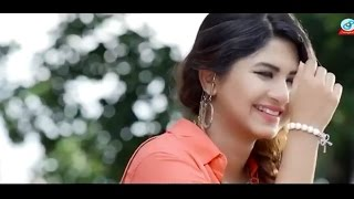 Naam Ki Tomar By Nancy & Kazi Shuvo | Bangla New Song 2016 | full HD