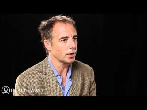 Dan Buettner Blue Zones Series (3 of 5): Making the Healthy Choice the Easy Choice