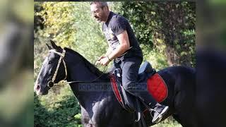 Pa Koment - Tahiri kalëron në pritje të vendimit - Top Channel Albania - News - Lajme