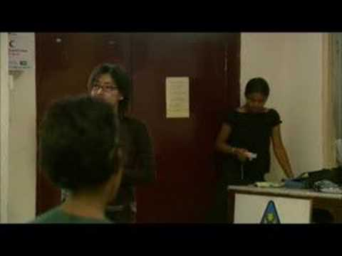 Everywoman- Child Sexual Abuse in Malaysia-16 Nov 07- Part 2