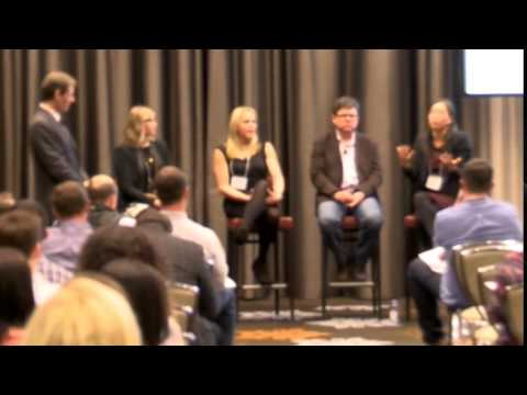Attribution Revolution: The Mobile Series | Chicago