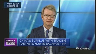 The US-China trade war threw firms into disarray: Economist | Street Signs Asia