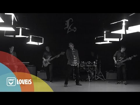 Liberty : ทำไม [Official Lyric Video]