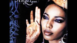 Watch Angel Grant Hey You video