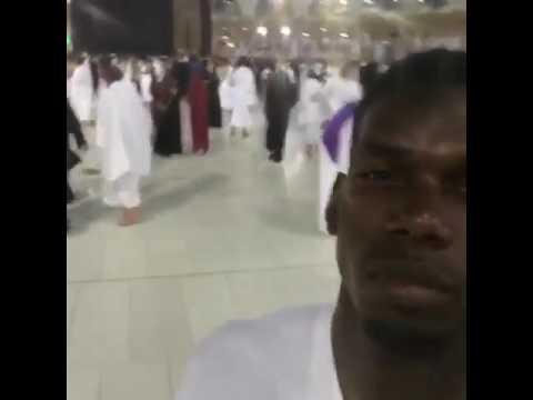 Harga umroh setelah ramadhan
