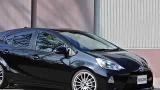 We Buy Cars Totyota Prius San Diego
