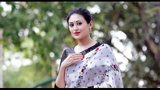Bangla Natok Papi ft kushum shikdar