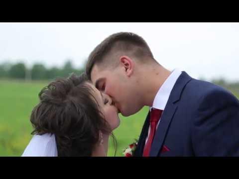 SDE Весілля 19 травня 2018