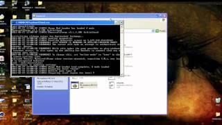 Jak wgrać mody na serwer hamachi 1.2.5