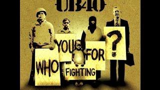 Watch Ub40 Plenty More video