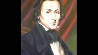 Peter Schmalfuss Chopin Nocturne 10 In A Flat Op 32 2 Ct 117