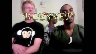 download lagu Daniel Curtis Lee - Dan-d Freestyle Feat. Adam Hicks gratis