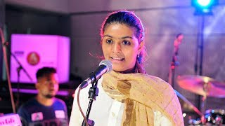 Nooran Sisters Akhiyan Nu Chain Na Aave
