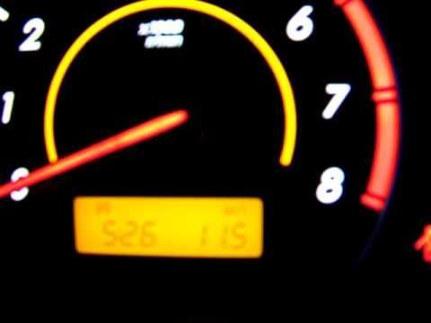 Corolla 2.0 16v Flex Dual VVTI - Consumo rodoviário com gasolina - LEIA A DESCRIÇÃO